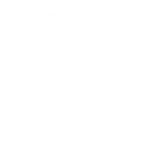 BERT Construction is LEED certified
